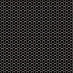 Speaker Grille