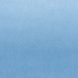 Fototapety Soft fabric texture in graduated light blue color
