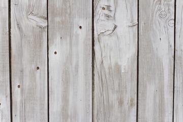 Holzstruktur - Verwitterte Latten