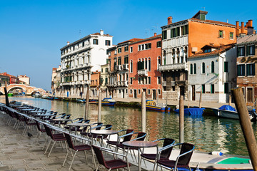 View of Venice 021