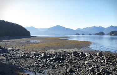 Riverside Alaska
