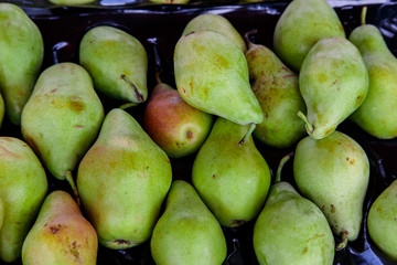 pear group from marketplace