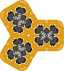 Yellow325