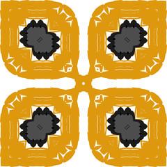 Yellow323