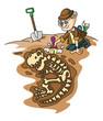 Archeology - 71570048