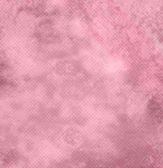 violet grunge texture