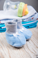 baby clothes for boys