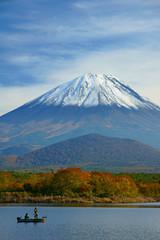 Fuji 12