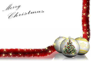 Merry Christmas 2014007