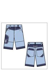 pant & trouser