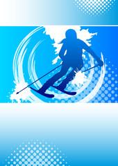 skisport - 57