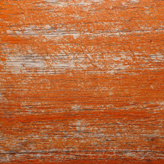 wood background seamless