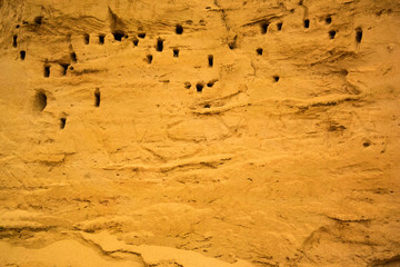 SandsteinhöhlenVonHaAmSe