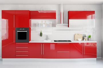 Design Lenschirm 902897 27 küche in 505days
