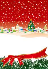スーナリー オブ クリスマス