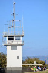 Gold Coast Seaway -Queensland Australia
