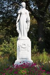 Königin Luise Denkmal 2