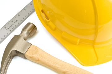 Construction Image