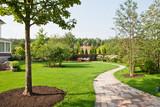Сад / Garden - 71602211