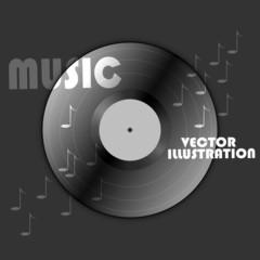 Music_design_grey_white.