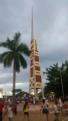 Fiestas de Puerto Lopez