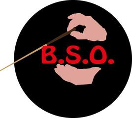 Icono BSO