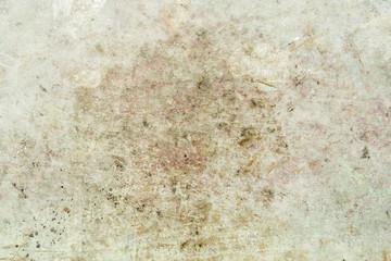 Grunge Cement with scratch