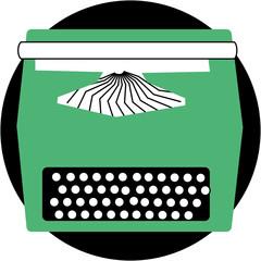 Icono editorial