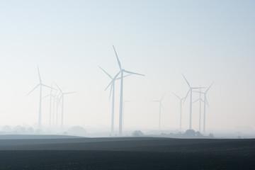 Windpark 1