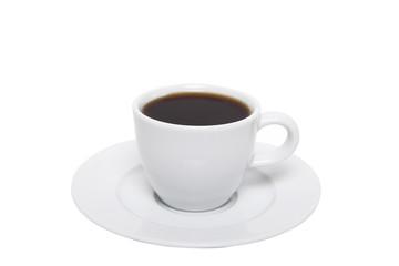 bir fincan kahve içmek
