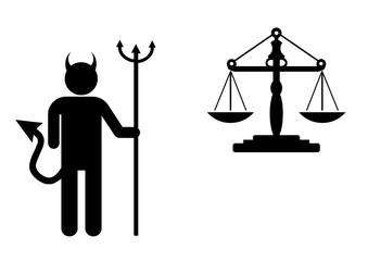 Justice
