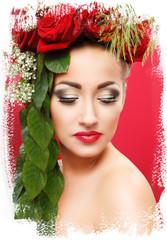 Flower Beauty 2