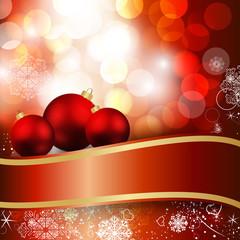 Christmas theme. Vector illustration for design