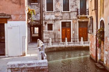 Venice Venezia
