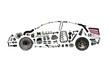 car spear parts - 71612880