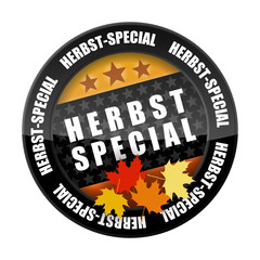 button 201405 herbst special I I