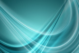 abstract elegant background design with space for your text - 71615068