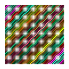 powerful abstract background pattern