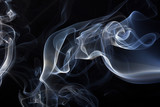 Smoke background - 71617600