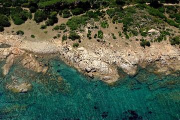 Sardegna-rocks
