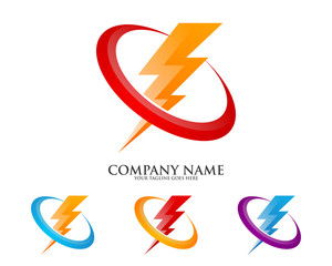 Lightning Power 2