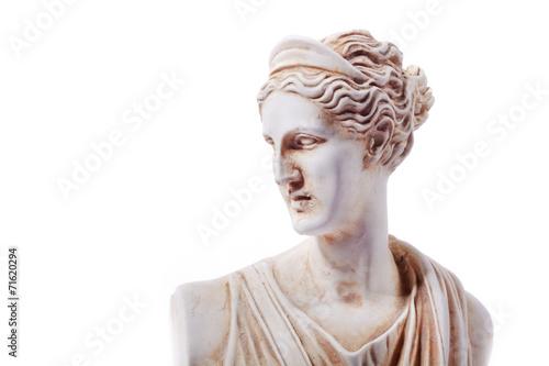 Artemis - 71620294
