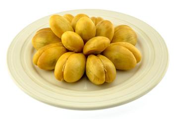 Salacca or zalacca