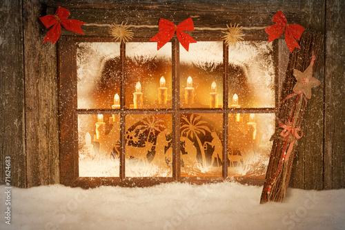Frohe Weihnachten - 71624683