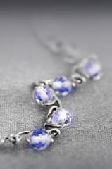 Jewelry  bracelet