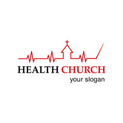 health church