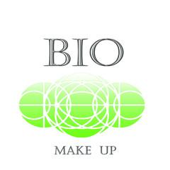 Bio  make up