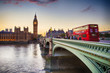 Westminster Bridge - 71635211