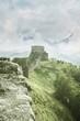 Verrucole Castle