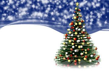 Natale_Albero di Natale_2014004